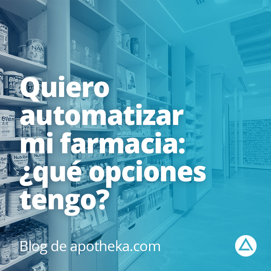 Automatizar-farmacia-opciones-apotheka
