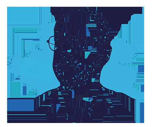 Manuel Sopeña