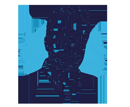 Rafael Ruano